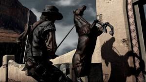 Red Dead Redemption Imagem 02
