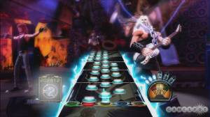 Guitar Hero III: Legends of Rock 01